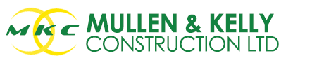 Mullen and Kelly Construction Ltd