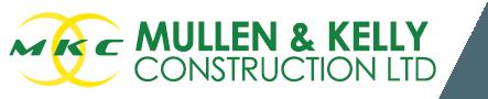 Mullen and Kelly Construction Ltd