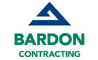 Bardon Contracting