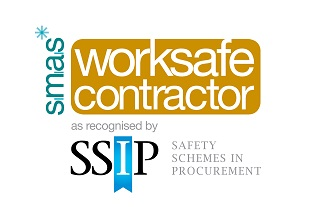 SMASS Worksafe Contractor